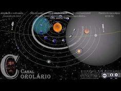 NIBIRU 2017 Planeta  do  Apocalipse   Parte  02  de  10