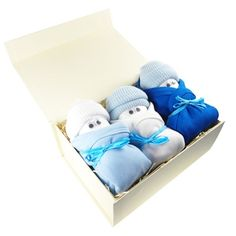 Say It Baby Boys Nappers Gift Box. http://www.sayitbaby.co.uk/Say-It-Baby-Boys-Nappers-Gift-Box-p/napboy.htm