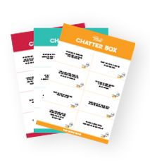 1-chatterbox_pdf-graphic