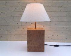 ehrfuerchtige inspiration exklusive tischleuchten größten bild der dccfdaabeeaced driftwood lamp artikel