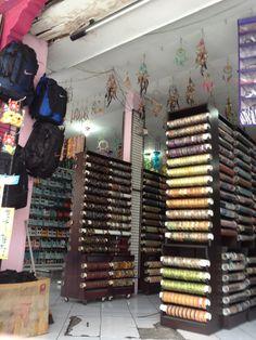 Jewellery Shop, Bali <3