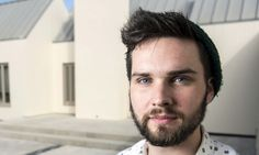 Rise of the open-source coder generation - The Guardian