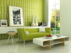 ideas-para-elegir-el-color-de-tu-sala3