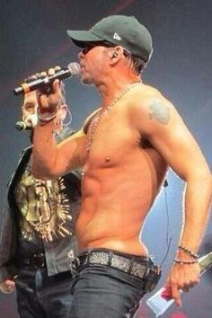 ♥ NKOTB ~ Donnie ♥
