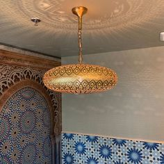 Best Gift Moroccan Pendant Light, Moroccan lamp , Hanging Lamp , Lampshades Lighting New Home Decor Lighting,Moroccan handmad Lamp Copper Wall Light Shades, Wall Lamp Shades, Moroccan Pendant Light, Moroccan Lamp, Home Lanterns, Home Decor Lights, Hanging Chandelier, Hanging Lights, Brass Chandelier