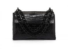 Designer Handbag Reviews - Snob Essentials a27279ccf4b2d