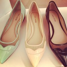 :shoes to die for: