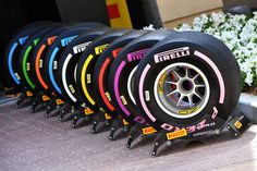 Buy high-quality branded tyres at Tyre Fit Auto! We are the best option available at Pirelli Tyres Leamington Spa. Be it tyres or garage service- we excel at all of it. Formula 1 Mexico, Formula 1 Gp, Mclaren Formula 1, F1 Racing, Drag Racing, Nascar, Mexico Grand Prix, Lewis Hamilton Formula 1, Red Bull