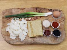 분식집 갈필요없어~ 떡볶이 황금레시피 – 레시피 | 다음 요리 Korean Food, Cooking, Recipes, Kitchen, Korean Cuisine, Recipies, Ripped Recipes, Brewing, Cuisine