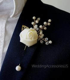 Bridal Brooch Bouquet, Corsage And Boutonniere, Diy Bouquet, Brooch Bouquets, Boutonnieres, Bullet Boutonniere, Hydrangea Boutonniere, Thistle Boutonniere, Sunflower Boutonniere
