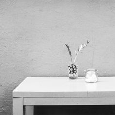 5 Reasons Why Minimalism is a Better Way of Life