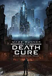 Maze Runner: The Death Cure Watch And Download Quality HD, Maze Runner: The Death Cure Watch The Best Quality Full Movie