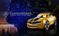 """Just A Car Guy: If other movies had Pixar """"Cars"""" on their poster advertisements"""