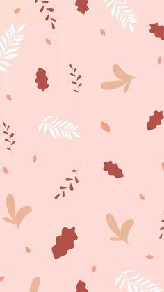 Flower Phone Wallpaper, Iphone Background Wallpaper, Computer Wallpaper, Aesthetic Iphone Wallpaper, Aesthetic Wallpapers, Plan Wallpaper, Calendar Wallpaper, Screen Wallpaper, Wallpaper Quotes