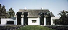 Bob Manders - Exclusief Interieur - Hoog ■ Exclusieve woon- en tuin inspiratie.