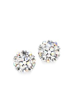 sparkle clusters