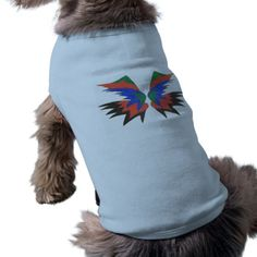 """Find out additional relevant information on """"yorky dogs"""". Look into our web site. Pet Clothes, Custom Clothes, Dog Wedding Attire, Elf Shirt, Heart Crown, Cami Set, My Daddy, Pet Gifts, Baby Gifts"""