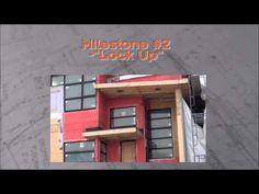 Sunset Homes - Calgary's Inner City Home Builder - Construction Process Episode 4 - http://designmydreamhome.com/sunset-homes-calgarys-inner-city-home-builder-construction-process-episode-4/ - %announce% - %authorname%
