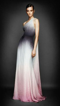 beautiful, gorgeous, evening gown, coctail dress