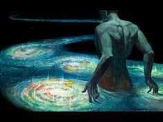 Abraham Hicks ~ How To Turn Ideas Into Reality - YouTube