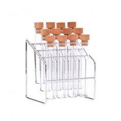Spice Lab Spice Rack