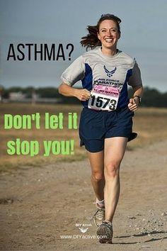 breath, breathing, asthma, exercise, breathe easy
