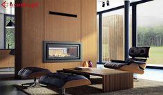 Zapewnij sobie ciepło w jesienne wieczory i już dziś kup kominek na http://www.kominkisklep.com/