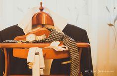 #NuriaYMiguel #Murcia #TorresdeCotilla, #Maria #Almeria #weddingday #fotografia #boda #accesorios #novio