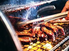 Some of London's tastiest - and best value - food is to be found at street food stalls. Find out where to grab the finest in these cuisines and more in our comprehensive top 50 countdown of the best street food stalls in London, plus a top ten guide to the best vendors in the capital