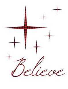 believe-free-christmas-printable-red-buffalo-check