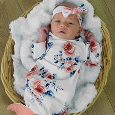 1f95b14a19ed 61 Best Rainbow Baby images
