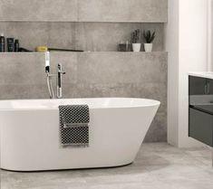badkamer tegels inspiratie - Google zoeken