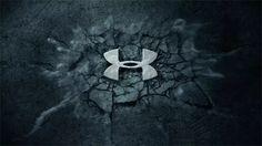 "Alix Blog (2015)"" Equipamiento Under Armour barato en AliExpress"" Recuperado de: http://alixblog.com/under-armour-aliexpress/"
