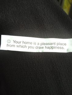 . fortune cookie - Google Search