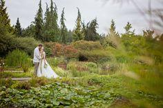 Silverton, Oregon Wedding Photographer - Photography by Amy Nicole