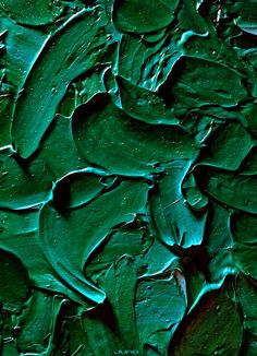 lifeonsundays:   Paul Juno 'take the day off' oil paint, 2013.