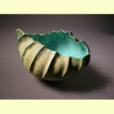Pinch Pots On Pinterest Pinch Pots Ceramics And Pottery