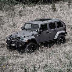 """@StarwoodMotors Jeep 