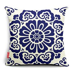 Kingla Home Decorative Throw Pillow Covers 18 X 18 Inch C... http://smile.amazon.com/dp/B010TFQH9S/ref=cm_sw_r_pi_dp_V.Khxb1GDH3GW