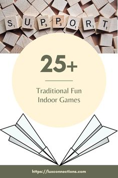 Bored with staying at home? Overcome your boredom and have fun with this list of old fashioned, traditional indoor games for kids of all ages! #lockdown #quarantine #funindoorgames #traditionalindoorgamesforkids #traditionalindoorgames #cardgames #boardgames #paperindoorgames #scavengerhunt #dressingup #musicalchairs #oldfashionedindoorgames #oldchildhoodindoorgames #oldchildhoodgames #boredombusterindoorgames #boredombustersforkids #boredombusters Raising Teenagers, Parenting Teenagers, Kids Learning Activities, Fun Learning, Boredom Busters For Kids, Indoor Games For Kids, Childhood Games, Business For Kids, Mom Humor