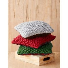 Perfect Christmas Pillows
