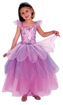 Looking for a little twist on the normal pink princess dress? Then check out our Glitzy Princess! She has a stretchy bodice of hot pink and lavender swirls and three layers of scalloped tulle for the skirt. Princess Dress Up Clothes, Dress Up Outfits, Little Princess, Disney Princess, Kids Dress Up, Princess Costumes, Cinderella, Tulle, Girls Dresses