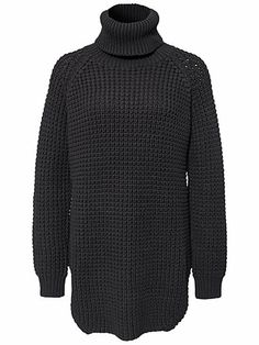 OMG! The famous heavy knitted Hope Grand turtleneck sweater (as seen on fashion blogger Elin Kling) is on sale big time on Nelly.com: From 250 euros to 99 euros! - ON MY WISHLIST, WANTED