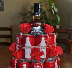 Сюрприз мужу на день рождения идеи фото своими руками