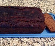 Recipe Gluten, dairy, yeast &refined sugar free Banana Bread by Luv2CookNZ - Recipe of category Baking - sweet