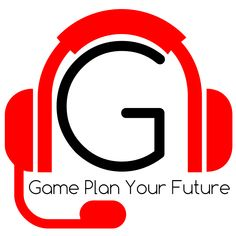 Game Plan Your Future Blog Get help with the recruiting process, football drills, Playbooks, clinics, and more. Youth Football Drills, College Planning, Clinic, Athlete, Coaching, How To Become, How To Plan, Future, Games