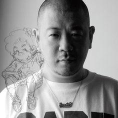 Anime Expo to Host Manga Artist Santa Inoue, Character Designers Takehito Harada & Eisuke Ogura, Aniplex Of America, Anime Expo, Aesthetic Japan, Manga Artist, Santa, Designers, Character, Lettering