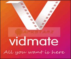 Vidmate Youtube Video Downloader | Best video Downloader App - Download premium, Pro and mod apk - apkstarz.com