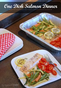 one-dish-salmon-dinner-recipe