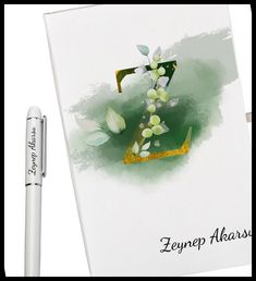 *A white notebook and a white roller pen are specially prepared and sent to our customers.*Our notebook is 13 cm wide and 21 cm long. Our notebook is an average of 100 sheets. The leaves of our notebooks are made of first quality pulp paper.*Your orders will be specially prepared for our customers by our professional team and will be delivered to the cargo company in a short time.*In addition, a personalized roller pen will be sent with your orde thanksgiving decorations outdoor Person Thanksgiving Table Settings, Thanksgiving Activities, Thanksgiving Crafts, Thanksgiving Outfit, Thanksgiving Desserts, Thanksgiving Decorations, Teenage Girl Gifts Christmas, Christmas Gifts For Coworkers, Christmas Gift Baskets